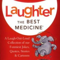 gifts for funny bones