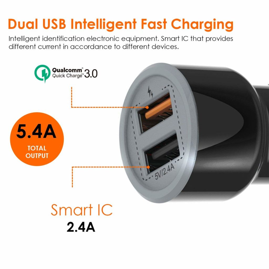 fast-car-charger