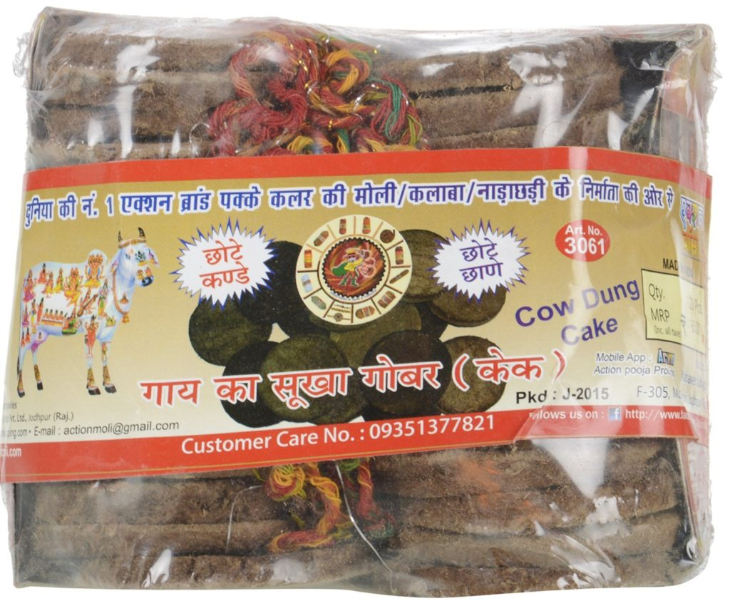 cow-dung-cakes-package