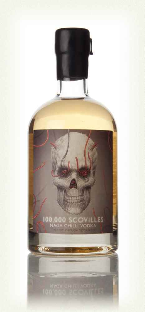 100000-scovilles-naga-chilli-vodka