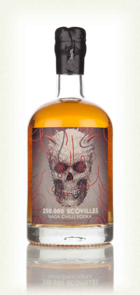 250000-scovilles-naga-chilli-vodka-50cl