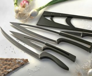 chef, paring , kitchen carving knives
