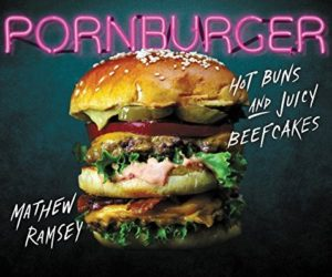 pornburger book M ramsey