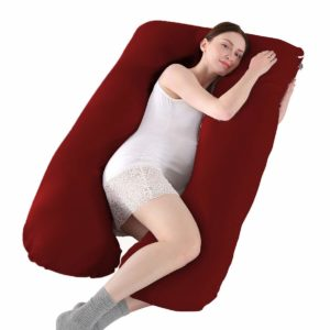 maternity Pillow best gift for pregnant wife